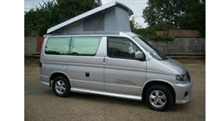 2.5 Turbo Diesel 1995-2003