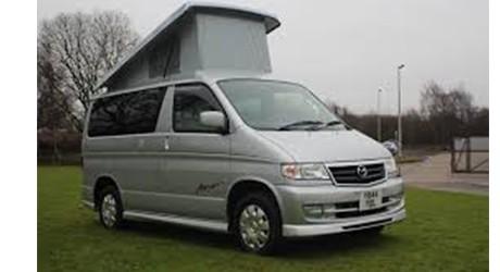 2.5 V6 Petrol 1997-2002