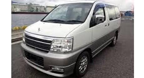 E50 3.5i V6