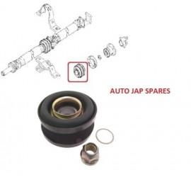 COMPATIBLE WITH NISSAN ELGRAND 3.5V6 CENTRE PROP BEARING