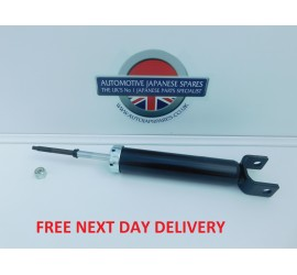 1 X  REAR HEAVY DUTY  SHOCK ABSORBER