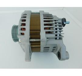 Nissan Elgrand E51 3 Pin Alternator