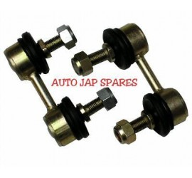 MITSUBISHI FTO PAIR REAR OF LINKS LOWERED SUSPENSION 1.8 & 2.0